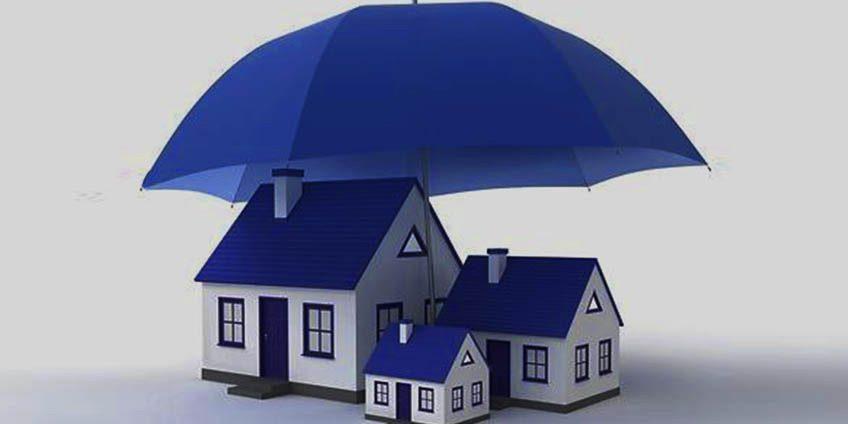 Технологии защиты дома от влаги