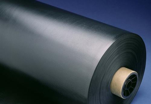 Какие материалы используются для гидроизоляции фундамента