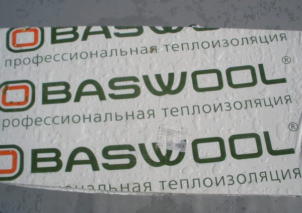 Химки ул.Репина Фармпроизводство 2012